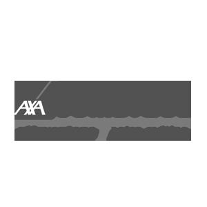 Logo Client AXA juridique