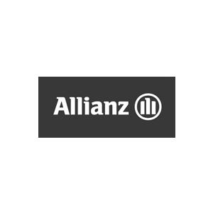 Logo Client Allianz