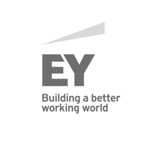 Logo Client EY