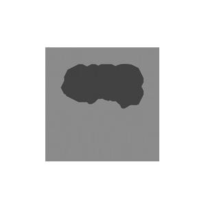 Logo Client HEC