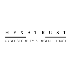 Logo Client Hexatrust