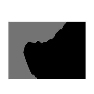 Logo Client Murex