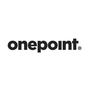 Logo Client Onepoint