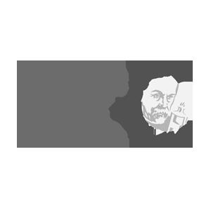 Logo Client Pasteur