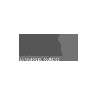 Logo Client SMA
