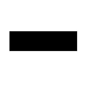 Logo Client Saint-Gobain