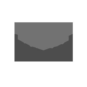 Logo Client Suzuki