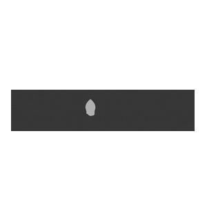 Logo Client Thales