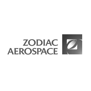 Logo Client Zodiac