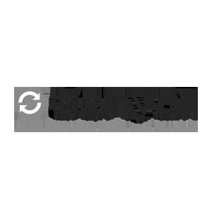 Logo Client Denyall